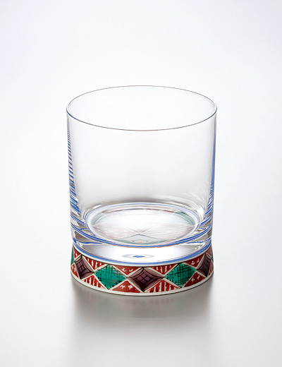 http://www.kutani-wa-glass.com/product/images/glass_l/rc120.jpg